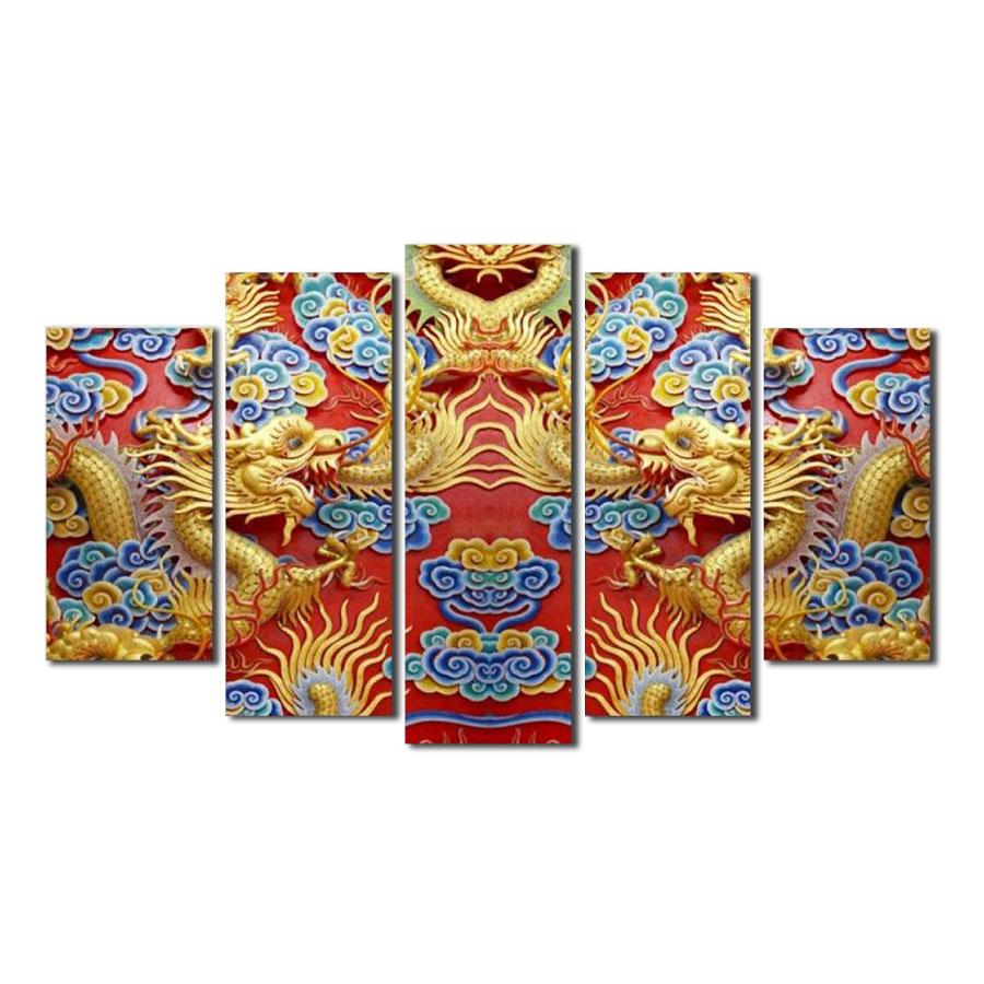 Tranh Treo Tường Rồng 011 - 1190081 , 3714598521638 , 62_5195823 , 1500000 , Tranh-Treo-Tuong-Rong-011-62_5195823 , tiki.vn , Tranh Treo Tường Rồng 011