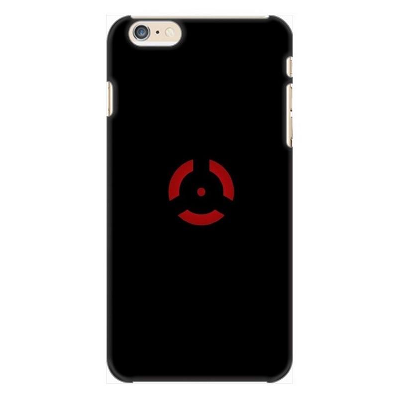 Ốp Lưng Cho iPhone 6 Plus - Mẫu 86 - 1002534 , 3018643546714 , 62_2746875 , 99000 , Op-Lung-Cho-iPhone-6-Plus-Mau-86-62_2746875 , tiki.vn , Ốp Lưng Cho iPhone 6 Plus - Mẫu 86