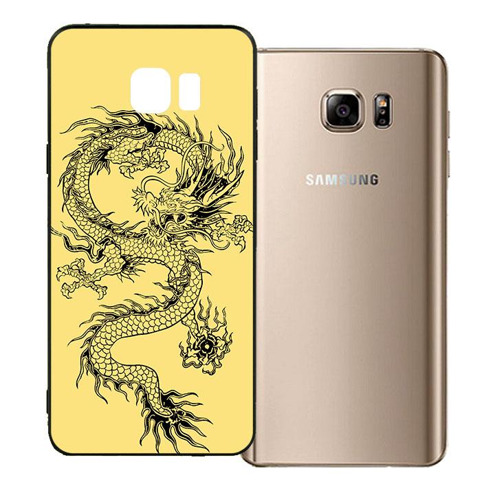 Ốp lưng viền TPU cho Samsung Galaxy Note 5 - Dragon 02 - 1057674 , 4831274004137 , 62_14792633 , 200000 , Op-lung-vien-TPU-cho-Samsung-Galaxy-Note-5-Dragon-02-62_14792633 , tiki.vn , Ốp lưng viền TPU cho Samsung Galaxy Note 5 - Dragon 02