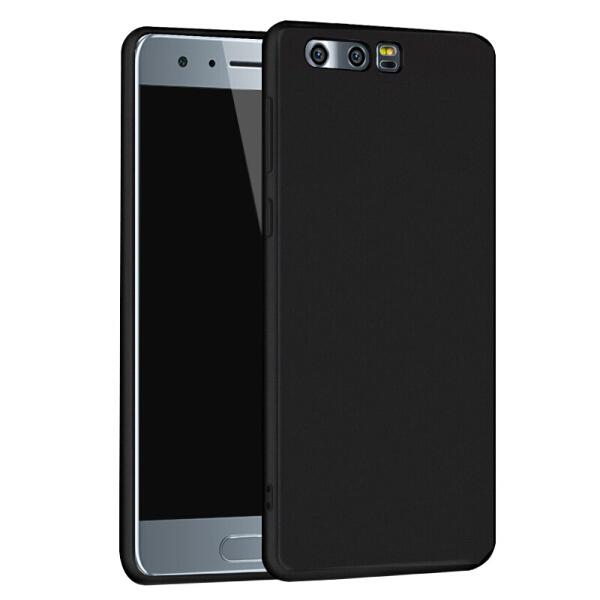 Ốp Lưng Nhựa Dẻo KOLA Dành Cho Điện Thoại Huawei Glory 9
