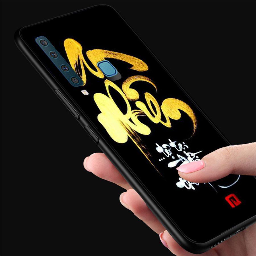 Ốp kính cường lực dành cho điện thoại Samsung Galaxy A9 2018/A9 Pro - M20 - thư pháp - tp058 - 2304527 , 4648673362719 , 62_14829215 , 208000 , Op-kinh-cuong-luc-danh-cho-dien-thoai-Samsung-Galaxy-A9-2018-A9-Pro-M20-thu-phap-tp058-62_14829215 , tiki.vn , Ốp kính cường lực dành cho điện thoại Samsung Galaxy A9 2018/A9 Pro - M20 - thư pháp - t