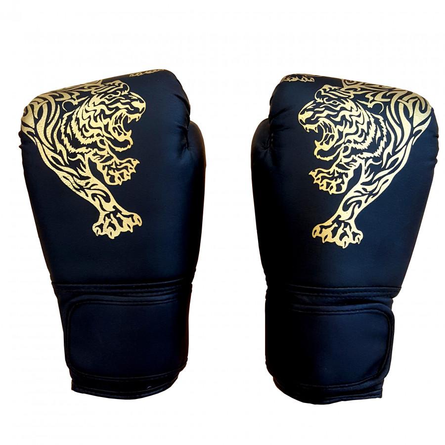 Găng tay Boxing , Bao tay đấm bốc cao cấp , có size cho Người lớn và Trẻ em từ 7 đến 14 tuổi (cao dưới 1m50) - 2193061 , 3282274963862 , 62_14071484 , 450000 , Gang-tay-Boxing-Bao-tay-dam-boc-cao-cap-co-size-cho-Nguoi-lon-va-Tre-em-tu-7-den-14-tuoi-cao-duoi-1m50-62_14071484 , tiki.vn , Găng tay Boxing , Bao tay đấm bốc cao cấp , có size cho Người lớn và Trẻ e