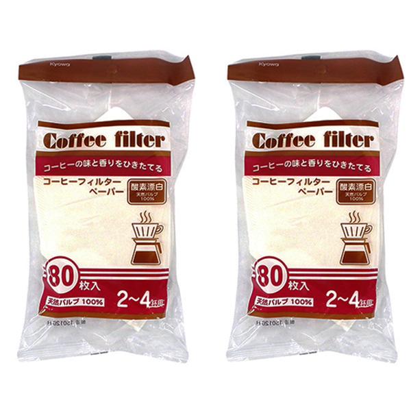 Combo 2 set 80 túi giấy lọc trà, cà phê nội địa Nhật Bản - 1127152 , 2346865307259 , 62_13524462 , 210000 , Combo-2-set-80-tui-giay-loc-tra-ca-phe-noi-dia-Nhat-Ban-62_13524462 , tiki.vn , Combo 2 set 80 túi giấy lọc trà, cà phê nội địa Nhật Bản