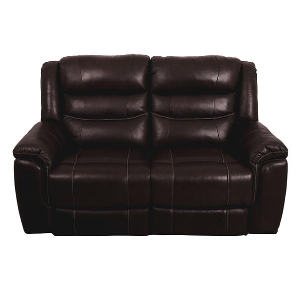 Sofa Thư Giãn 2 Ghế Ngắn PC2RR+PC3RRL - Stone