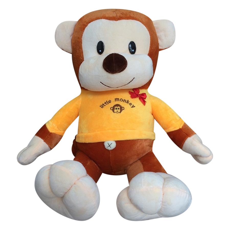 Teddy Khỉ Bông Little Monkey (65cm)