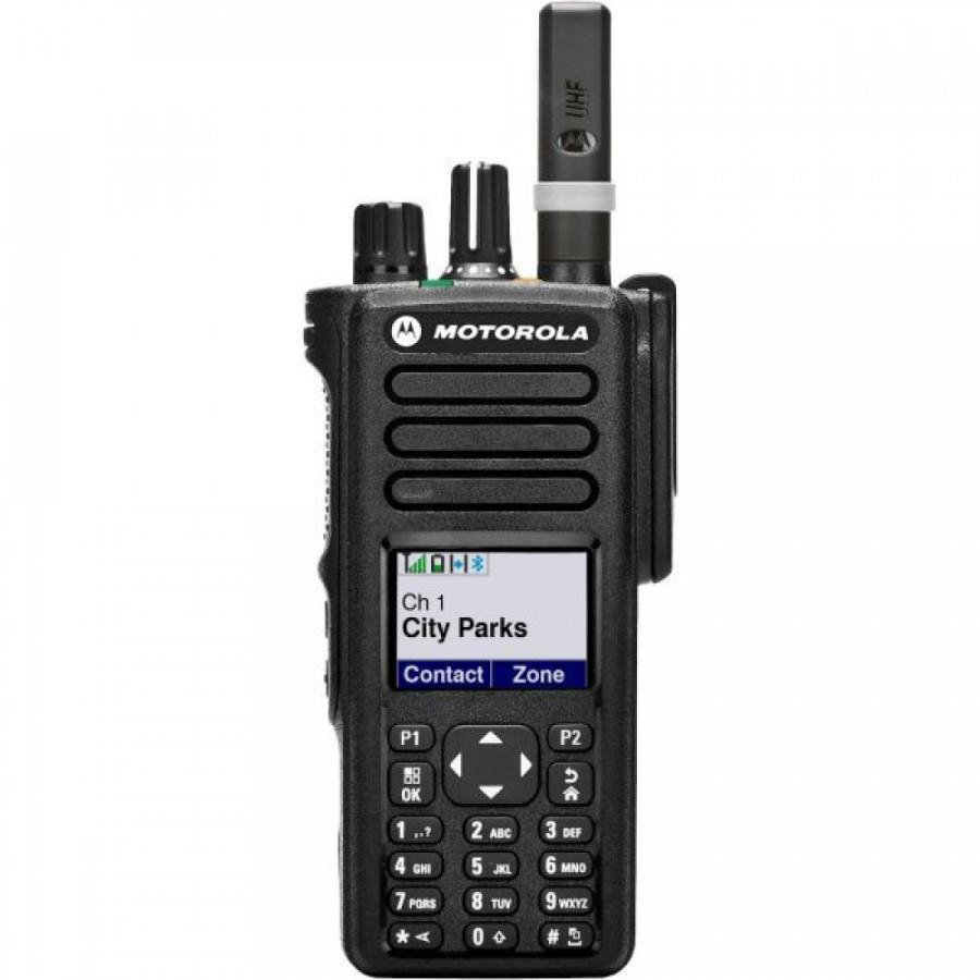 Máy bộ đàm Motorola XIR P8668 - HÀNG CHÍNH HÃNG - 7556828 , 1291201175829 , 62_16605580 , 19000000 , May-bo-dam-Motorola-XIR-P8668-HANG-CHINH-HANG-62_16605580 , tiki.vn , Máy bộ đàm Motorola XIR P8668 - HÀNG CHÍNH HÃNG
