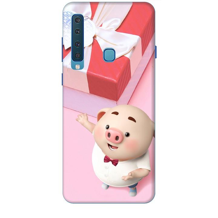 Ốp lưng dành cho điện thoại  SAMSUNG GALAXY A7 2018 Heo Con Đòi Quà - 6243605 , 8831800969820 , 62_15783905 , 150000 , Op-lung-danh-cho-dien-thoai-SAMSUNG-GALAXY-A7-2018-Heo-Con-Doi-Qua-62_15783905 , tiki.vn , Ốp lưng dành cho điện thoại  SAMSUNG GALAXY A7 2018 Heo Con Đòi Quà