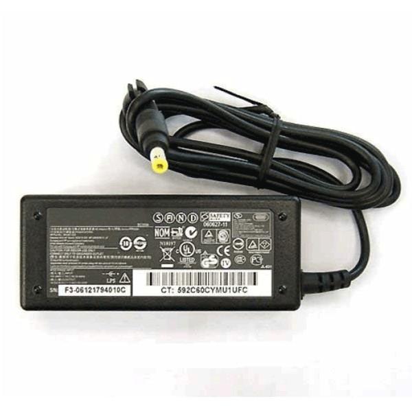 Sạc 18.5V-3.5A đầu 4.8*1.7 mm cho laptop HP