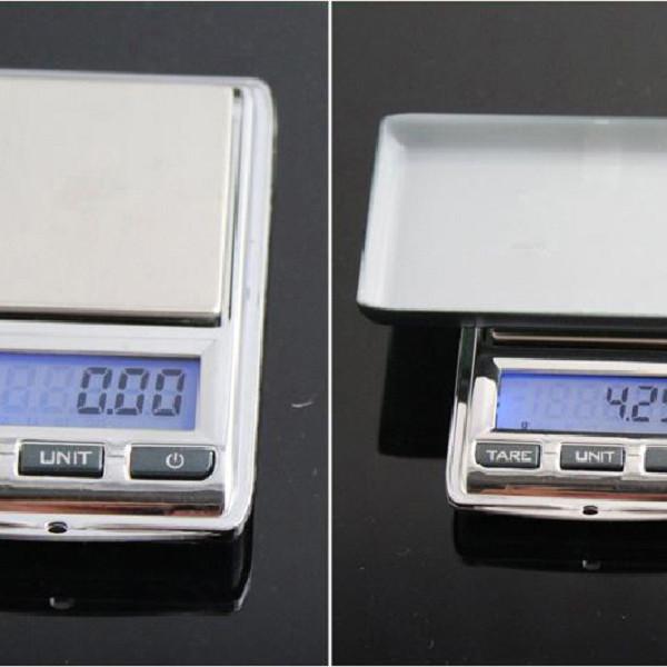 Cân tiểu ly điện tử 200g sai số 0.01g siêu mini V2 - 1869945 , 5129052870319 , 62_15377241 , 420000 , Can-tieu-ly-dien-tu-200g-sai-so-0.01g-sieu-mini-V2-62_15377241 , tiki.vn , Cân tiểu ly điện tử 200g sai số 0.01g siêu mini V2