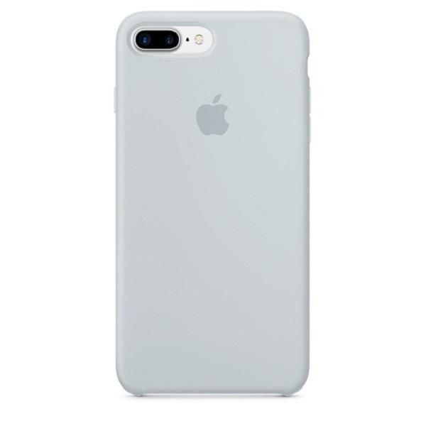 Ốp Lưng Nhựa Dẻo Chống Bám Bẩn Cho iPhone - 7457254 , 7230897601162 , 62_14475622 , 75000 , Op-Lung-Nhua-Deo-Chong-Bam-Ban-Cho-iPhone-62_14475622 , tiki.vn , Ốp Lưng Nhựa Dẻo Chống Bám Bẩn Cho iPhone