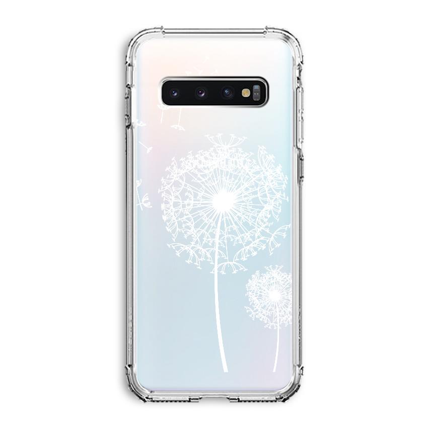 Ốp Lưng Dẻo Chống Sốc cho điện thoại Samsung Galaxy S10 Plus - 04027 0559 BOCONGANH03 - Hàng Chính Hãng - 9580337 , 9659058843483 , 62_17612577 , 200000 , Op-Lung-Deo-Chong-Soc-cho-dien-thoai-Samsung-Galaxy-S10-Plus-04027-0559-BOCONGANH03-Hang-Chinh-Hang-62_17612577 , tiki.vn , Ốp Lưng Dẻo Chống Sốc cho điện thoại Samsung Galaxy S10 Plus - 04027 0559 BOC