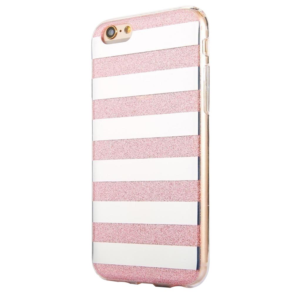 Ốp Lưng Chất Lỏng Cát Lún Lấp Lánh Cho iPhone 6 6S 7 Plus - 16612228 , 9415689004828 , 62_26991939 , 109000 , Op-Lung-Chat-Long-Cat-Lun-Lap-Lanh-Cho-iPhone-6-6S-7-Plus-62_26991939 , tiki.vn , Ốp Lưng Chất Lỏng Cát Lún Lấp Lánh Cho iPhone 6 6S 7 Plus