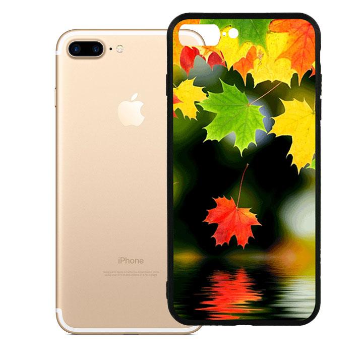 Ốp lưng viền TPU cao cấp dành cho iPhone 7 Plus - Sắc Thu - 9397402306672,62_15032830,200000,tiki.vn,Op-lung-vien-TPU-cao-cap-danh-cho-iPhone-7-Plus-Sac-Thu-62_15032830,Ốp lưng viền TPU cao cấp dành cho iPhone 7 Plus - Sắc Thu