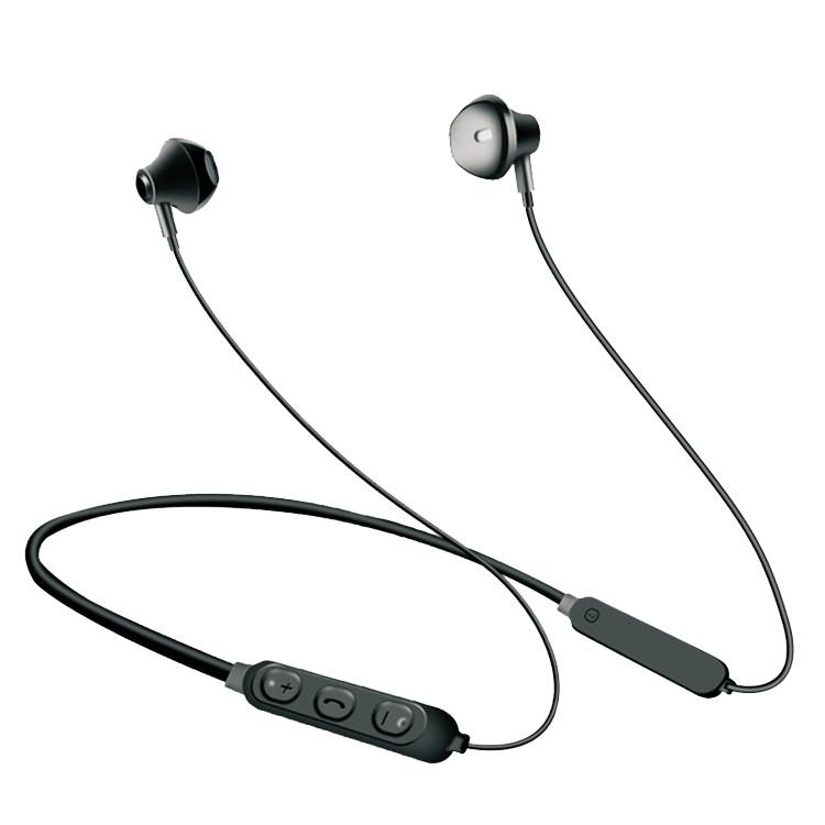 Tai nghe Bluetooth 5.0  cao cấp chống nước cho điện thoại, máy tính bảng PKCB PF171 - 9620123 , 8698937210573 , 62_19522450 , 300000 , Tai-nghe-Bluetooth-5.0-cao-cap-chong-nuoc-cho-dien-thoai-may-tinh-bang-PKCB-PF171-62_19522450 , tiki.vn , Tai nghe Bluetooth 5.0  cao cấp chống nước cho điện thoại, máy tính bảng PKCB PF171