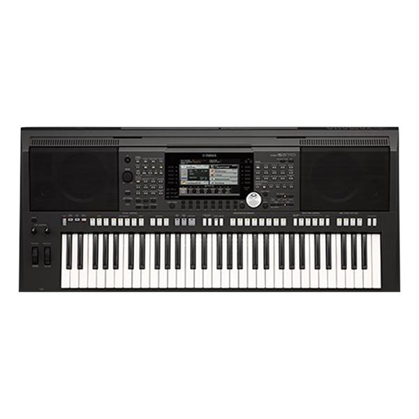 Đàn Organ Yamaha PSR - S975 - 1412264 , 9983360413219 , 62_13414961 , 32400000 , Dan-Organ-Yamaha-PSR-S975-62_13414961 , tiki.vn , Đàn Organ Yamaha PSR - S975