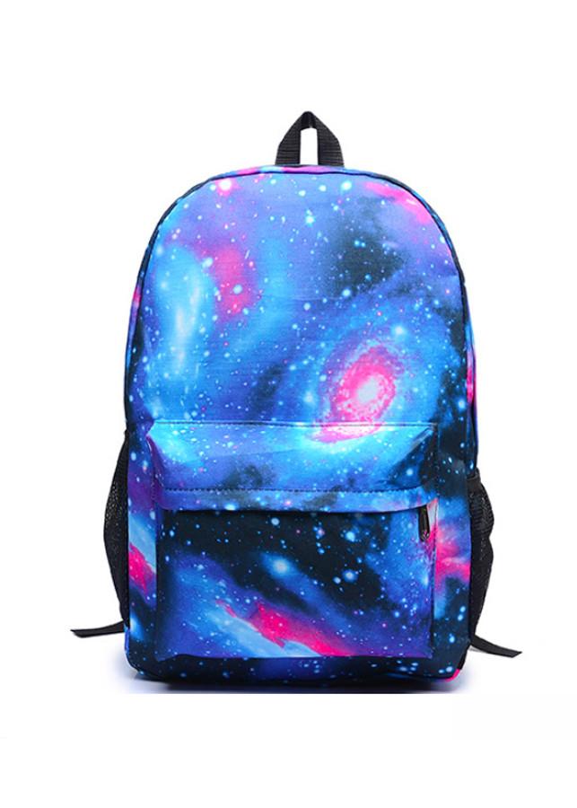 Balo galaxy 3D cỡ lớn đi học, du lịch HQ-07 Hot hàn quốc – hàng xuất khẩu - 5338998 , 8918861224539 , 62_6292269 , 380000 , Balo-galaxy-3D-co-lon-di-hoc-du-lich-HQ-07-Hot-han-quoc-hang-xuat-khau-62_6292269 , tiki.vn , Balo galaxy 3D cỡ lớn đi học, du lịch HQ-07 Hot hàn quốc – hàng xuất khẩu