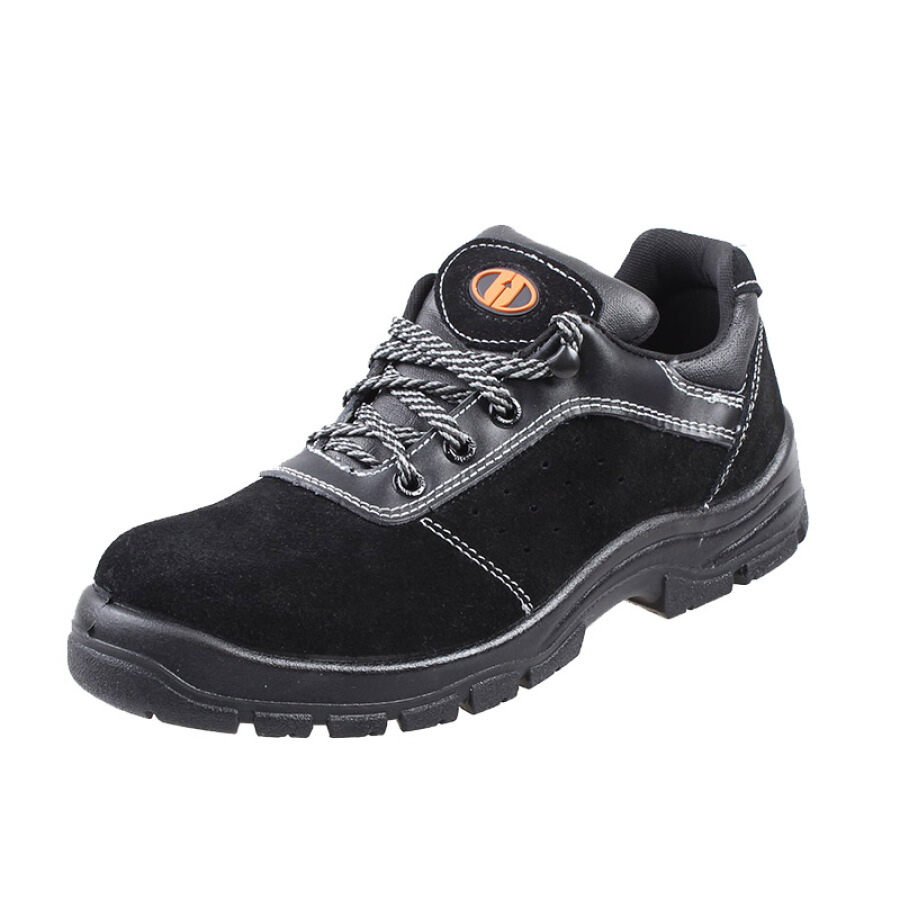 (U-work) PAC-E1512 electrical safety shoes 6KV insulated shoes steel head anti-smashing labor insurance shoes black 39 yards - 7144604 , 9584683835506 , 62_10511283 , 691000 , U-work-PAC-E1512-electrical-safety-shoes-6KV-insulated-shoes-steel-head-anti-smashing-labor-insurance-shoes-black-39-yards-62_10511283 , tiki.vn , (U-work) PAC-E1512 electrical safety shoes 6KV insulat
