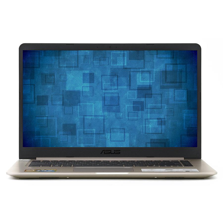 Laptop Asus VivoBook A510UN-EJ469T Core i7-8550U/ Win10 (15.6 inch FHD) - Hàng Chính Hãng - 6305984 , 8221973474748 , 62_11216934 , 17990000 , Laptop-Asus-VivoBook-A510UN-EJ469T-Core-i7-8550U-Win10-15.6-inch-FHD-Hang-Chinh-Hang-62_11216934 , tiki.vn , Laptop Asus VivoBook A510UN-EJ469T Core i7-8550U/ Win10 (15.6 inch FHD) - Hàng Chính Hãng