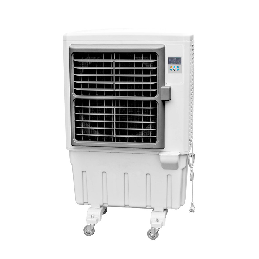 Quạt điều hòa hơi nước  phun sương Sunmax GAC3600A2 (Hàng chính hãng) - 7582269 , 1856990283454 , 62_16745886 , 8600000 , Quat-dieu-hoa-hoi-nuoc-phun-suong-Sunmax-GAC3600A2-Hang-chinh-hang-62_16745886 , tiki.vn , Quạt điều hòa hơi nước  phun sương Sunmax GAC3600A2 (Hàng chính hãng)