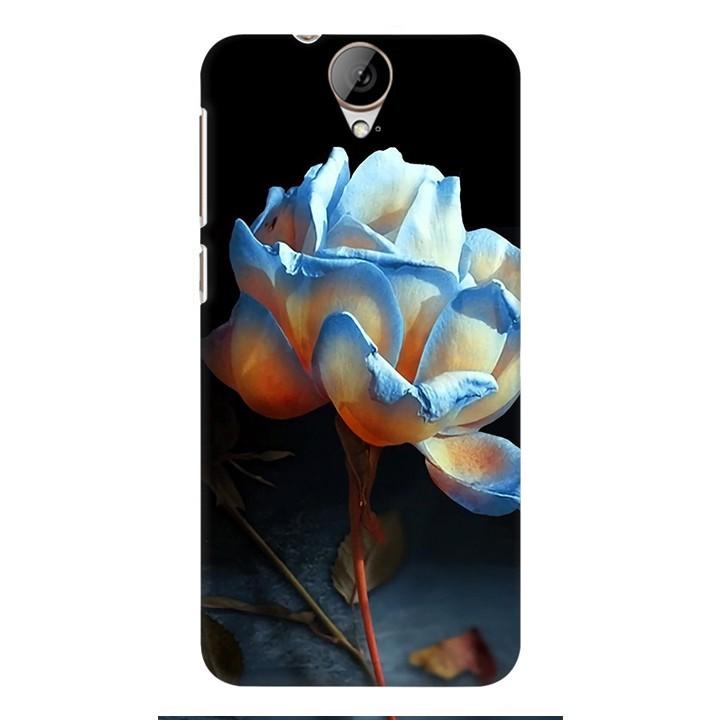 Ốp Lưng Dành Cho HTC One E9 Mẫu 155