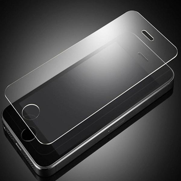 Miếng Dán Màn Hình Dành Cho Iphone - 16081528 , 1948860612164 , 62_21880543 , 355000 , Mieng-Dan-Man-Hinh-Danh-Cho-Iphone-62_21880543 , tiki.vn , Miếng Dán Màn Hình Dành Cho Iphone