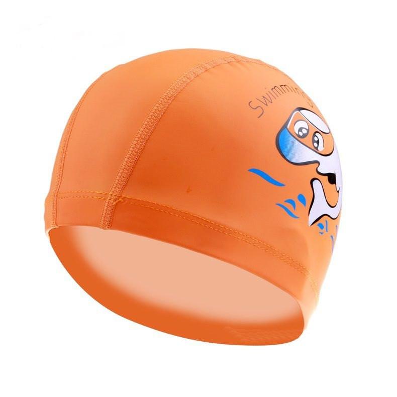 Mũ bơi trẻ em ngộ nghĩnh POPO chống thấm nước, chất liệu an toàn - 1031008 , 9993421278664 , 62_6130337 , 99000 , Mu-boi-tre-em-ngo-nghinh-POPO-chong-tham-nuoc-chat-lieu-an-toan-62_6130337 , tiki.vn , Mũ bơi trẻ em ngộ nghĩnh POPO chống thấm nước, chất liệu an toàn