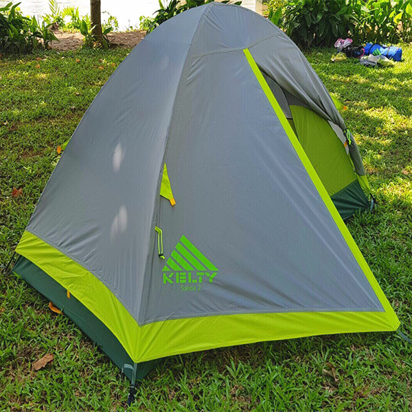 Lều cắm trại 2 người cao cấp Kelty Salida xuất khẩu - 7458283 , 4117139467980 , 62_15664049 , 1200000 , Leu-cam-trai-2-nguoi-cao-cap-Kelty-Salida-xuat-khau-62_15664049 , tiki.vn , Lều cắm trại 2 người cao cấp Kelty Salida xuất khẩu