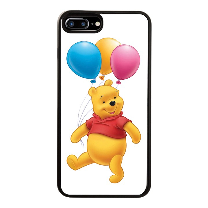 Ốp Lưng Kính Cường Lực Dành Cho Điện Thoại iPhone 7 Plus / 8 Plus Gấu Pooh Mẫu 7 - 1322763 , 9914881877853 , 62_5347553 , 250000 , Op-Lung-Kinh-Cuong-Luc-Danh-Cho-Dien-Thoai-iPhone-7-Plus--8-Plus-Gau-Pooh-Mau-7-62_5347553 , tiki.vn , Ốp Lưng Kính Cường Lực Dành Cho Điện Thoại iPhone 7 Plus / 8 Plus Gấu Pooh Mẫu 7