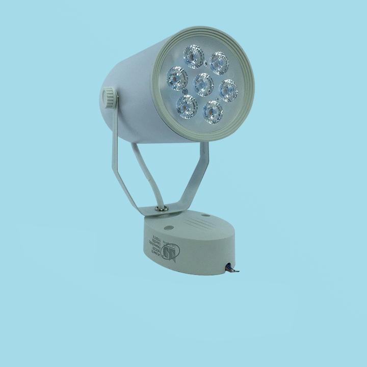 Đèn rọi ngồi 7W sáng trắng RN-SMD-T-07