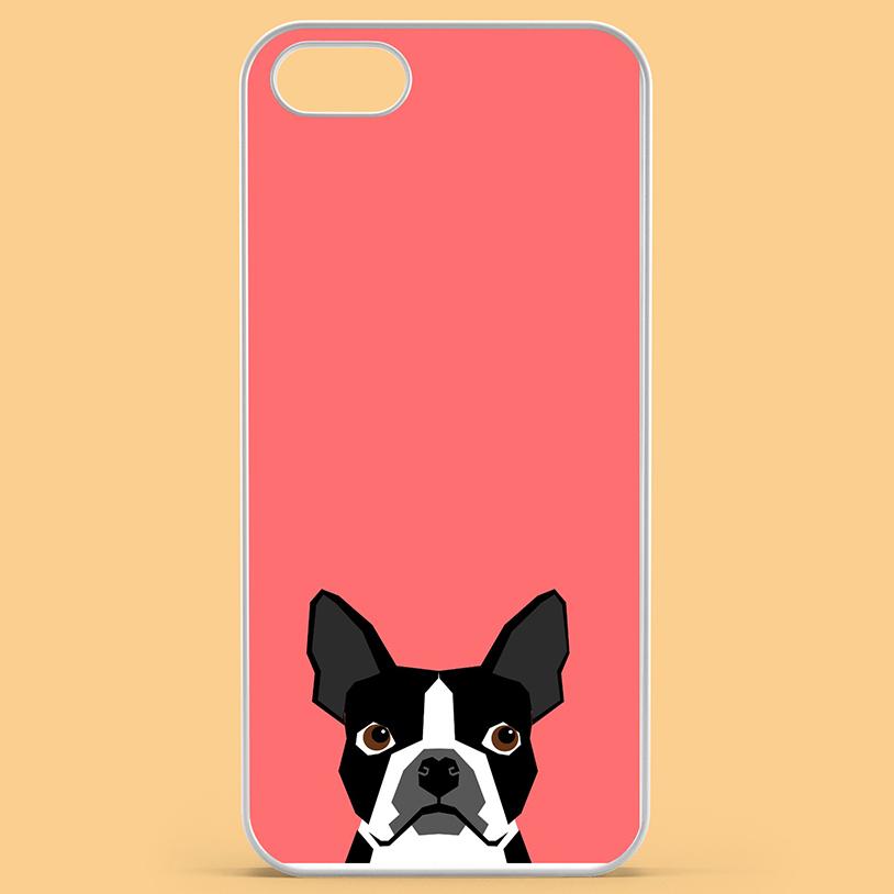 Ốp Lưng Dẻo Dành Cho Iphone 6 Plus In Hình Art Print 17