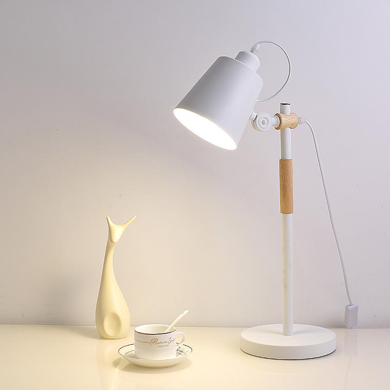 Đèn để bàn -  đèn bàn làm việc full BOX DB001 kèm BÓNG LED chống lóa cận  - Trắng - 18375237 ,  , 62_11227557 , 1450000 , Den-de-ban-den-ban-lam-viec-full-BOX-DB001-kem-BONG-LED-chong-loa-can-Trang-62_11227557 , tiki.vn , Đèn để bàn -  đèn bàn làm việc full BOX DB001 kèm BÓNG LED chống lóa cận  - Trắng