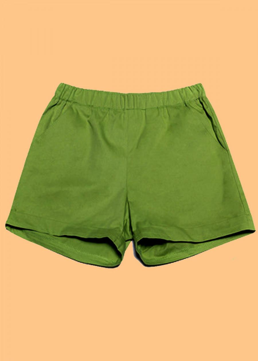 Quần shorts nữ chất liệu cao cấp thoáng mát 166 - 829967 , 8600302356045 , 62_11651356 , 208000 , Quan-shorts-nu-chat-lieu-cao-cap-thoang-mat-166-62_11651356 , tiki.vn , Quần shorts nữ chất liệu cao cấp thoáng mát 166