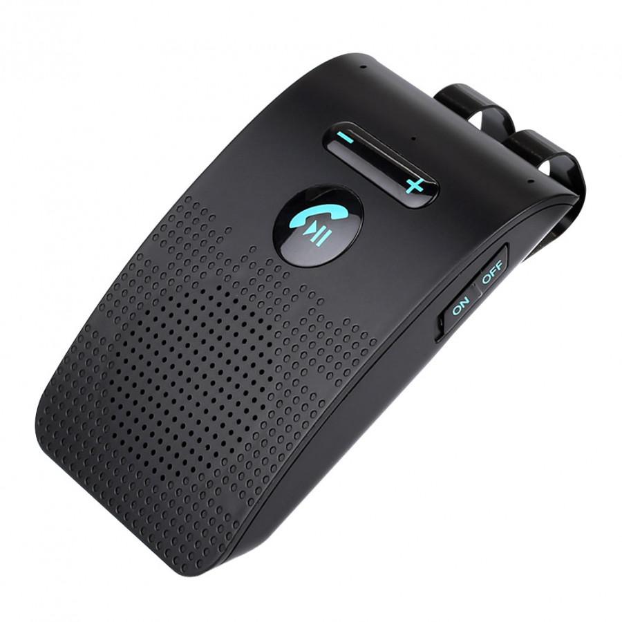 Loa Bluetooth Không Dây MP3 - 1280800 , 5983641167989 , 62_12188029 , 611000 , Loa-Bluetooth-Khong-Day-MP3-62_12188029 , tiki.vn , Loa Bluetooth Không Dây MP3