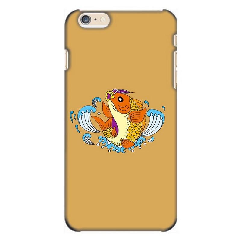 Ốp Lưng Cho iPhone 6 Plus - Mẫu 96 - 1002549 , 8943288425269 , 62_2746895 , 99000 , Op-Lung-Cho-iPhone-6-Plus-Mau-96-62_2746895 , tiki.vn , Ốp Lưng Cho iPhone 6 Plus - Mẫu 96