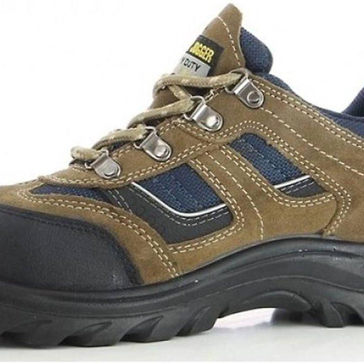 Giày bảo hộ lao động Jogger X2020P S3 - 892421 , 1101294308380 , 62_6828517 , 725000 , Giay-bao-ho-lao-dong-Jogger-X2020P-S3-62_6828517 , tiki.vn , Giày bảo hộ lao động Jogger X2020P S3