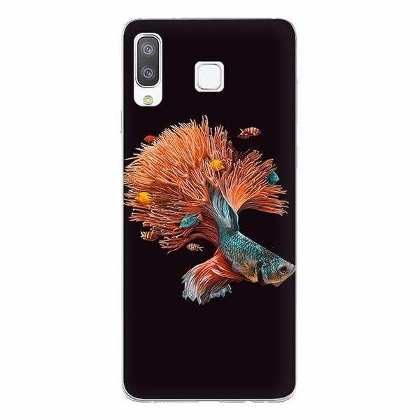 Ốp lưng dành cho điện thoại Samsung Galaxy A7 2018/A750 - A8 STAR - A9 STAR - A50 - Mẫu 48 - 9634613 , 1188242781297 , 62_19487209 , 99000 , Op-lung-danh-cho-dien-thoai-Samsung-Galaxy-A7-2018-A750-A8-STAR-A9-STAR-A50-Mau-48-62_19487209 , tiki.vn , Ốp lưng dành cho điện thoại Samsung Galaxy A7 2018/A750 - A8 STAR - A9 STAR - A50 - Mẫu 48