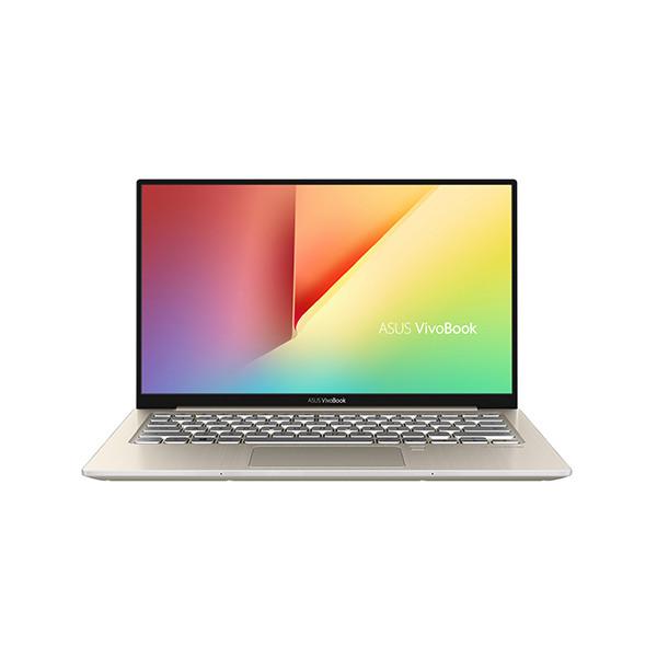 Laptop Asus Vivobook S13 S330UA-EY023T Core i5-8250U/Win10 (13.3 inch FHD IPS) - Hàng Chính Hãng - 1362534 , 8260424703693 , 62_6065833 , 18390000 , Laptop-Asus-Vivobook-S13-S330UA-EY023T-Core-i5-8250U-Win10-13.3-inch-FHD-IPS-Hang-Chinh-Hang-62_6065833 , tiki.vn , Laptop Asus Vivobook S13 S330UA-EY023T Core i5-8250U/Win10 (13.3 inch FHD IPS) - Hàn