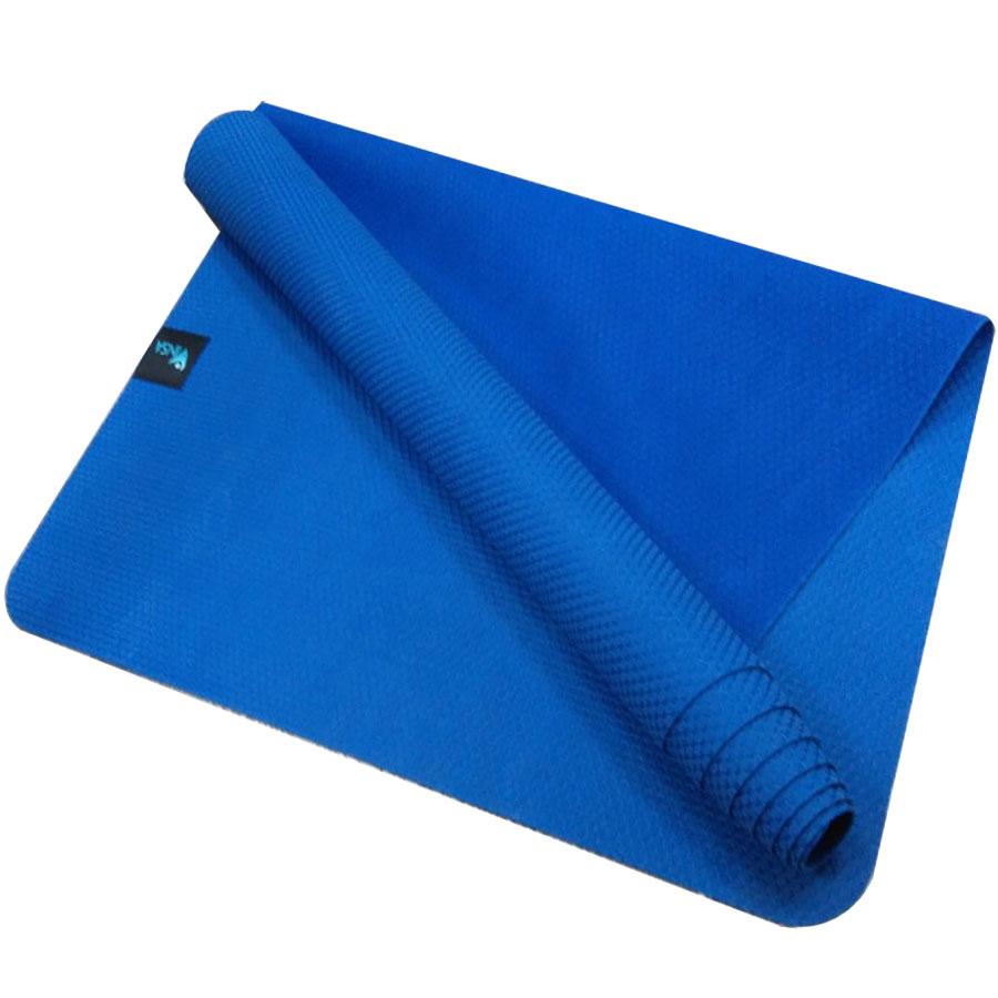 Thảm tập yoga du lịch 2 mm Vinsa - 982256 , 2489931419002 , 62_5517569 , 1200000 , Tham-tap-yoga-du-lich-2-mm-Vinsa-62_5517569 , tiki.vn , Thảm tập yoga du lịch 2 mm Vinsa