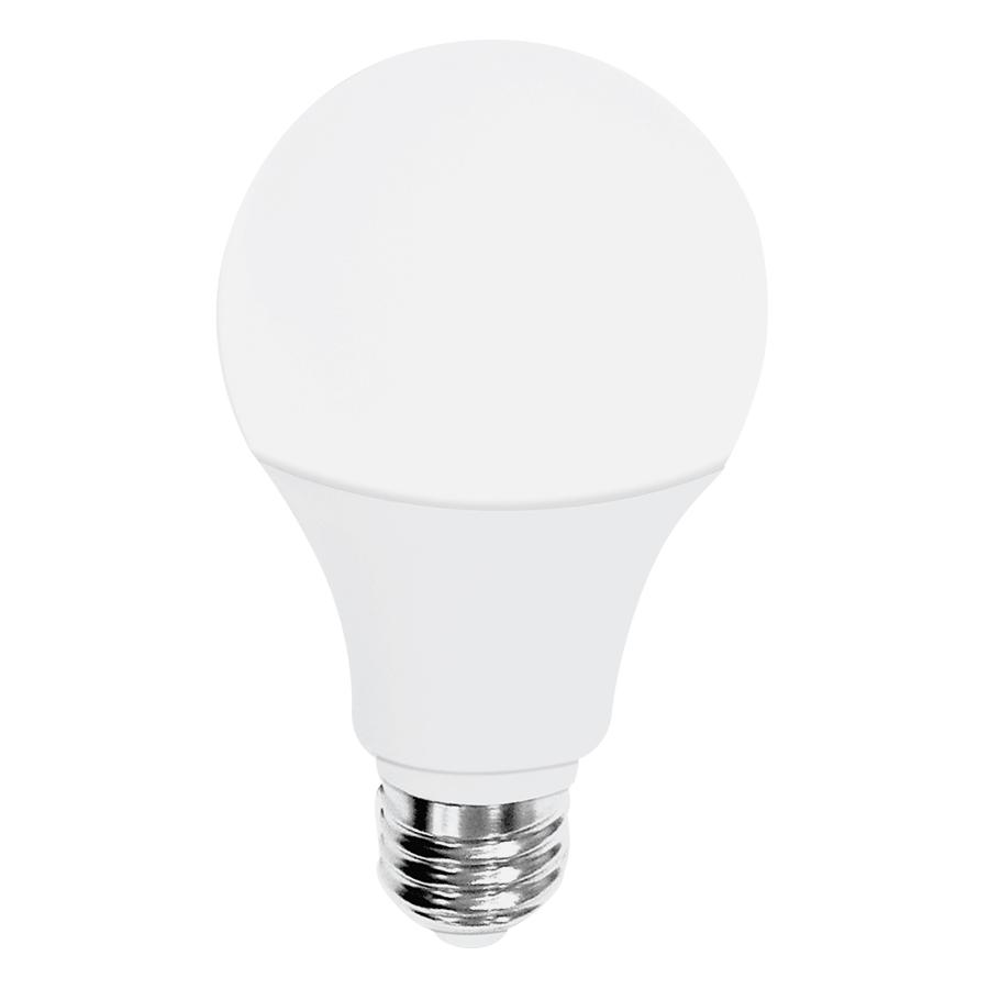 Đèn LED Bulb Điện Quang ĐQ LEDBU11A60 07727 V02 (7W - WarmWhite)