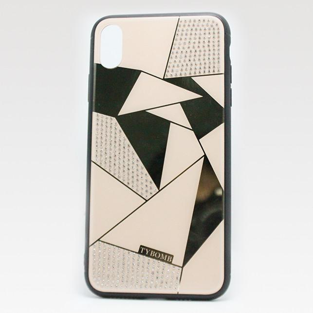 Ốp lưng cho iPhone XS MAX ipxsm_03