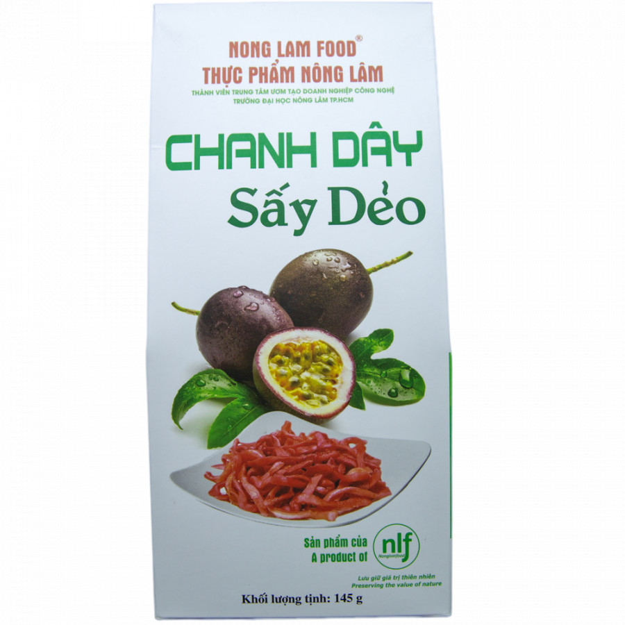 Combo 10 Hộp Vỏ Chanh Dây Sấy Dẻo 145gr - 1597975 , 3138167706620 , 62_10711766 , 500000 , Combo-10-Hop-Vo-Chanh-Day-Say-Deo-145gr-62_10711766 , tiki.vn , Combo 10 Hộp Vỏ Chanh Dây Sấy Dẻo 145gr