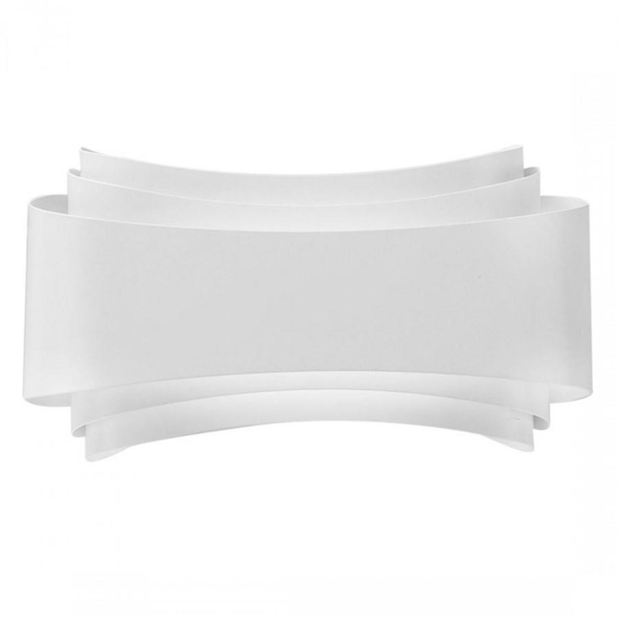 Simple Modern Creative Led Wall Lamp Warm White - 1882633 , 4165481398117 , 62_14377550 , 475000 , Simple-Modern-Creative-Led-Wall-Lamp-Warm-White-62_14377550 , tiki.vn , Simple Modern Creative Led Wall Lamp Warm White