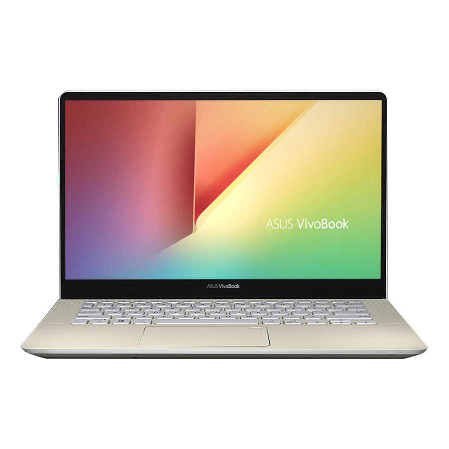 Laptop Asus VivoBook S15 S530FA-BQ185T Core i3-8145U/ Win10 (15.6 FHD IPS) - Hàng Chính Hãng - 7565400 , 4585429201772 , 62_16683154 , 14490000 , Laptop-Asus-VivoBook-S15-S530FA-BQ185T-Core-i3-8145U-Win10-15.6-FHD-IPS-Hang-Chinh-Hang-62_16683154 , tiki.vn , Laptop Asus VivoBook S15 S530FA-BQ185T Core i3-8145U/ Win10 (15.6 FHD IPS) - Hàng Chính