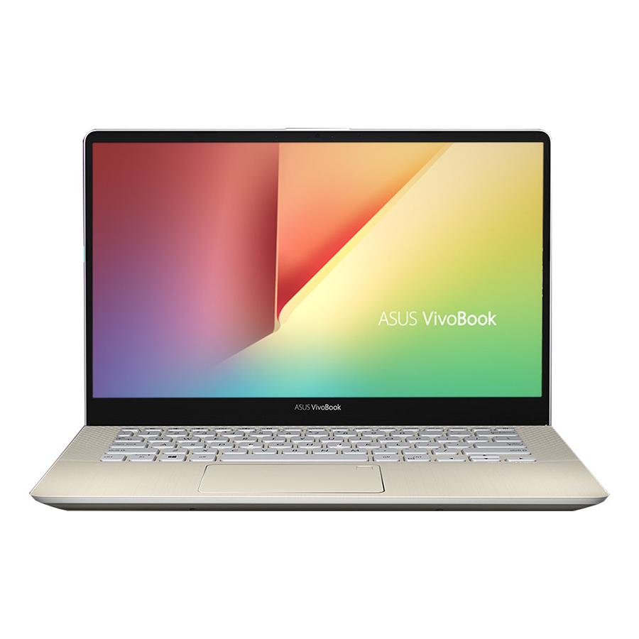 Laptop Asus VivoBook S15 S530FA-BQ190T Core i3-8145U/ Win10 (15.6 FHD IPS) - Hàng Chính Hãng