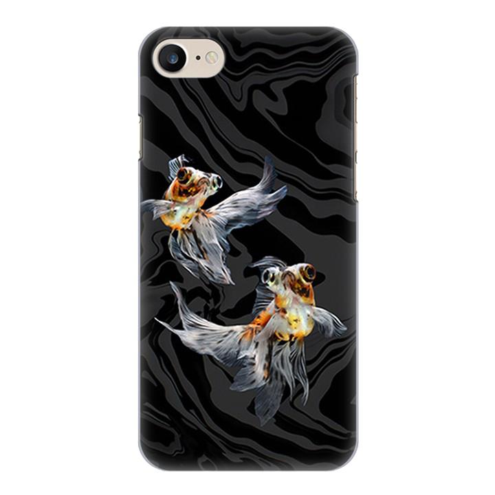 Ốp Lưng Dành Cho Điện Thoại iPhone 7 Mẫu 39