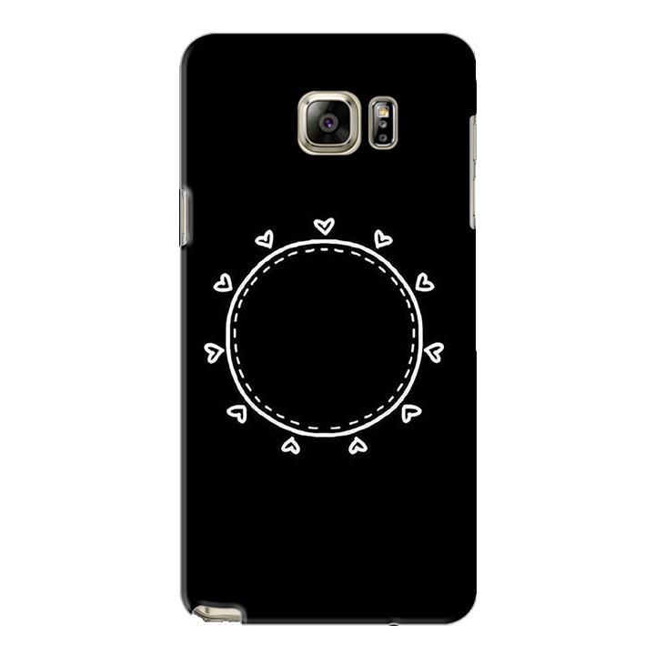 Ốp Lưng Dành Cho Điện Thoại Samsung Galaxy Note 5 - Mẫu 145 - 1188187 , 3022800692770 , 62_4922577 , 99000 , Op-Lung-Danh-Cho-Dien-Thoai-Samsung-Galaxy-Note-5-Mau-145-62_4922577 , tiki.vn , Ốp Lưng Dành Cho Điện Thoại Samsung Galaxy Note 5 - Mẫu 145
