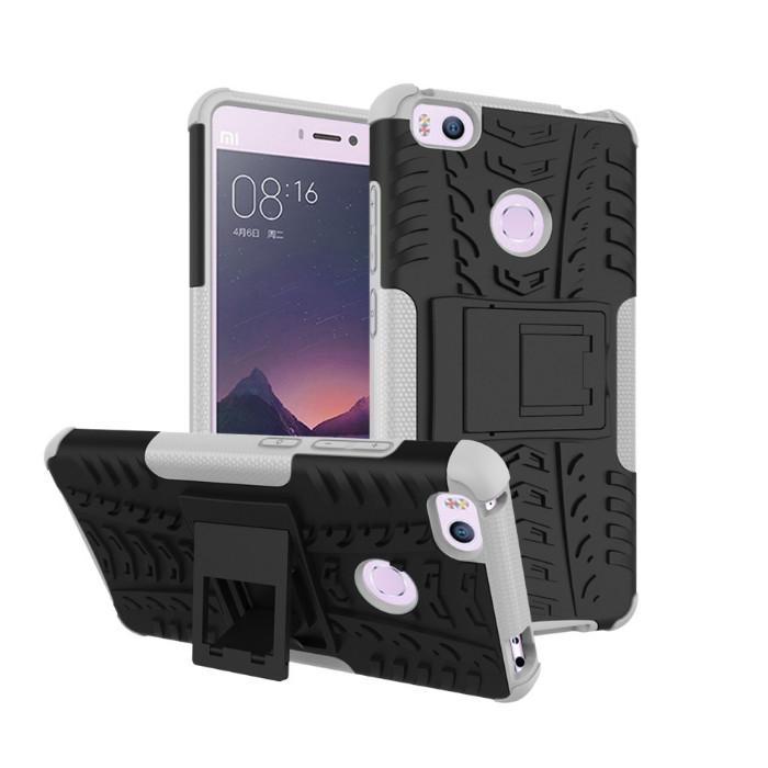 Ốp lưng cho điện thoại Xiaomi MI4S có giá đỡ - 969312 , 9338783485419 , 62_5203249 , 229000 , Op-lung-cho-dien-thoai-Xiaomi-MI4S-co-gia-do-62_5203249 , tiki.vn , Ốp lưng cho điện thoại Xiaomi MI4S có giá đỡ