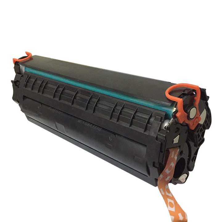 Hộp mực in laser dành cho canon 2900 ( có lỗ đổ mực ) - 9586008 , 6603456865694 , 62_16605219 , 190000 , Hop-muc-in-laser-danh-cho-canon-2900-co-lo-do-muc--62_16605219 , tiki.vn , Hộp mực in laser dành cho canon 2900 ( có lỗ đổ mực )