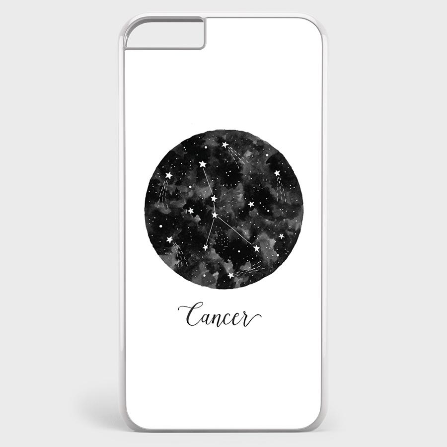Ốp Lưng Dẻo Dành Cho Iphone 6/6S In Hình Art Print 44