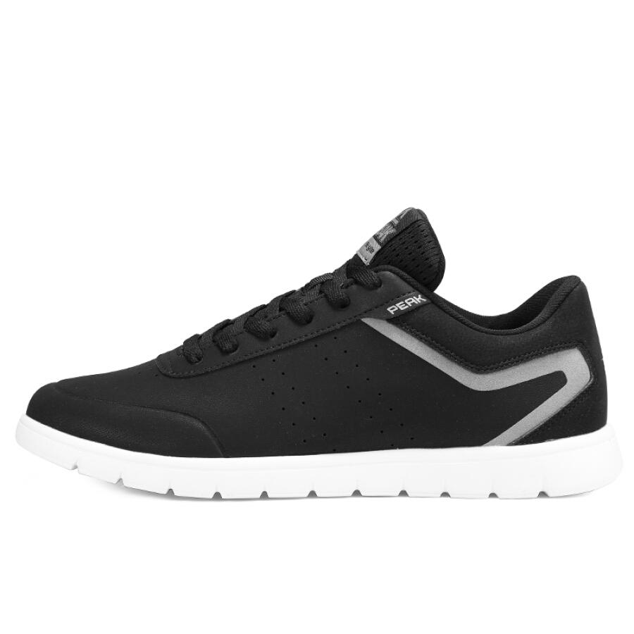 Giày Thể Thao Phong Cách PEAK DE810401